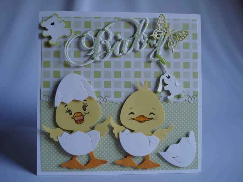 Детские открытки своими руками на день рождения дедушке