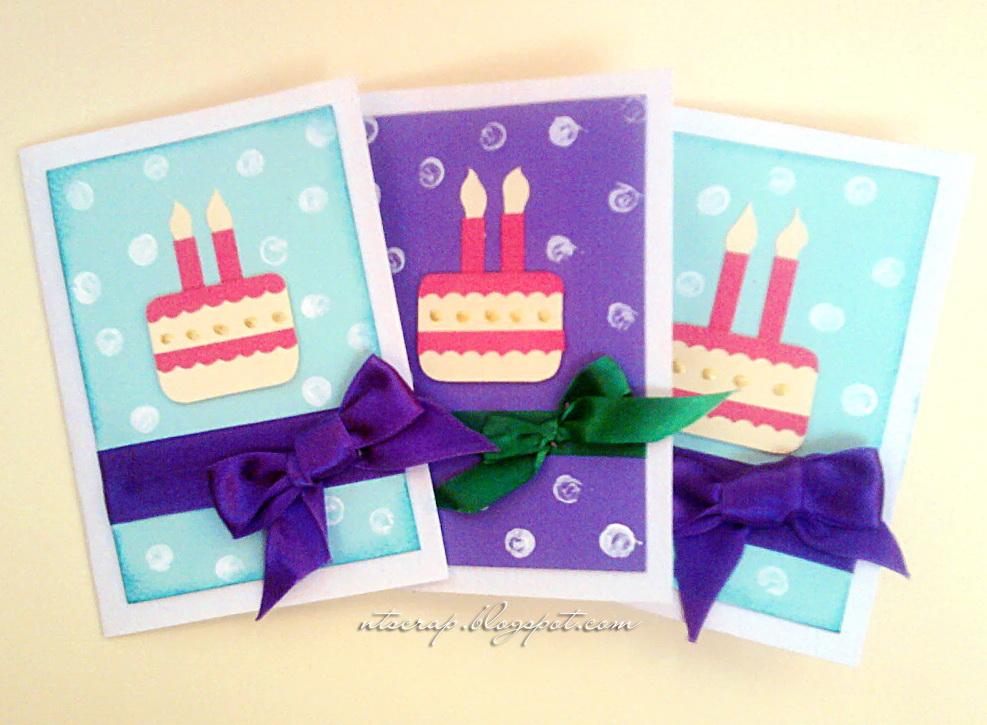 Приглашение на день рождения для девочек сделать своими руками 85