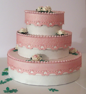 пошаговое украшение тортов: торт наполеон картинки, торт с желатином и.
