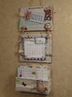 Программа фотоальбом календарь своими руками 67